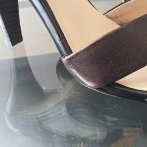 Anne Klein Shoes - AK Anne Klein